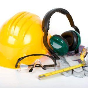 Corso Abilitante per responsabile sicurezza R.S.P.P. Datore di Lavoro – Attività a Basso Rischio