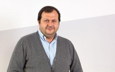Visit Emilia: Stefano Cantoni confermato coordinatore della Cabina di Regia