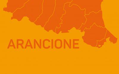 L'Emilia Romagna torna in arancione: riaprono i negozi, rialzano le serrande anche parrucchieri ed estetisti