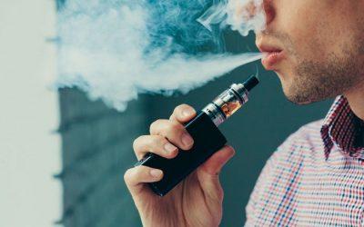 Sigarette elettroniche: confermata la legittimità alla vendita per esercizi di vicinato, farmacie e parafarmacie