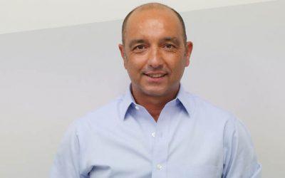 Alessandro Broggi è il nuovo vice presidente nazionale Faib