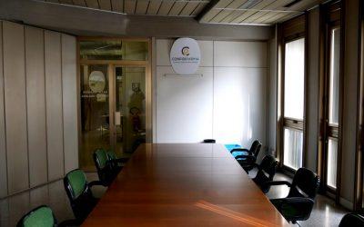 Confidi Parma: 250mila euro per l'abbattimento del tasso di interesse sui finanziamenti bancari