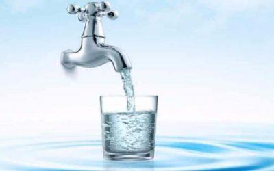 Bonus acqua: ecco quanto vale, come richiederlo e chi ne ha diritto
