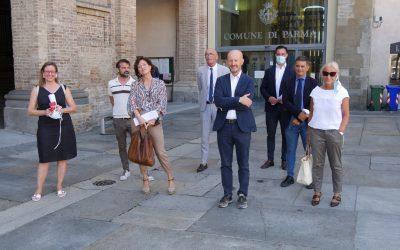 Dal Comune un bando da 400mila euro a sostegno del tessuto economico cittadino
