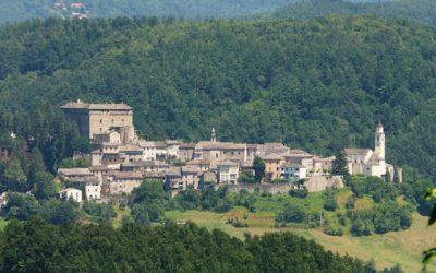 """Turismo: segnali di ripresa, ma numeri inferiori ai livelli pre-covid. Cantoni: """"Parma in linea con i dati regionali"""""""