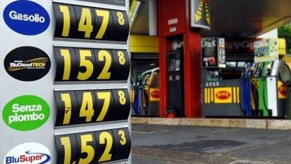 Le Federazioni dei Gestori contro la complessa normativa di pubblicizzazione dei prezzi dei carburanti